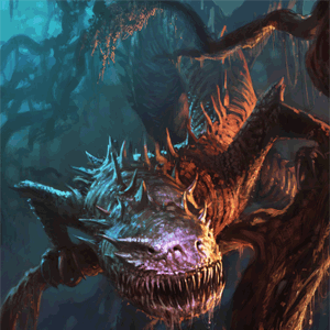 File:Nidhogg.png