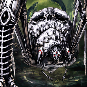 File:Death Shadow Spider.png