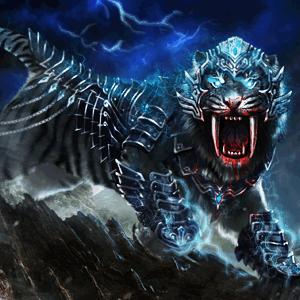 File:Armored Black Tiger.png