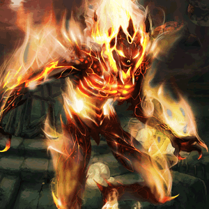 File:Fire Core.png