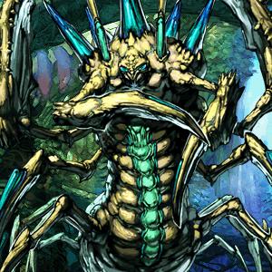 File:Sword Mantis.png