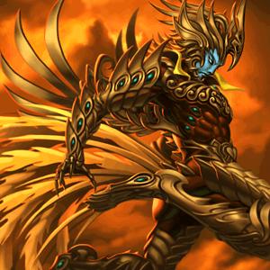 File:Fire Lord, Suzaku.png