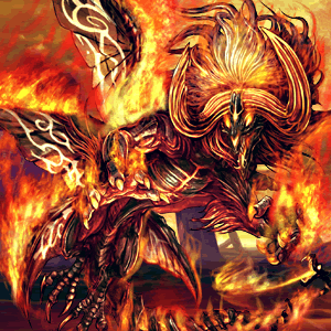 File:Departed Flame Spirit.png