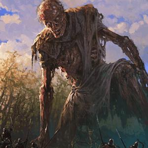 File:Dragon Devour Zombie.png