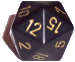 File:20 sided dice.png
