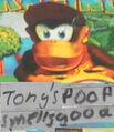 Thumbnail for version as of 02:39, September 6, 2012
