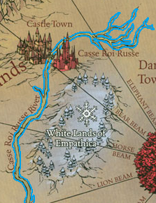 File:Casse Roi Russe River.png