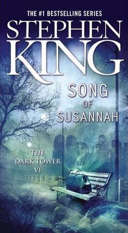 File:Song of Susannah3.jpg