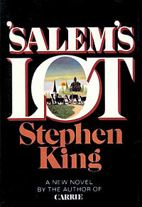 File:Salem.jpg