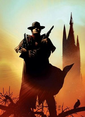 File:90074-151771-roland-deschain large.jpeg