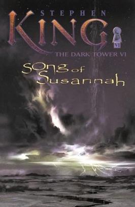 File:Song of susannah.jpeg