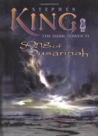 File:Song of Susannah5.jpg