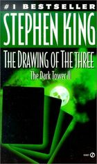 The Drawing of the Three6