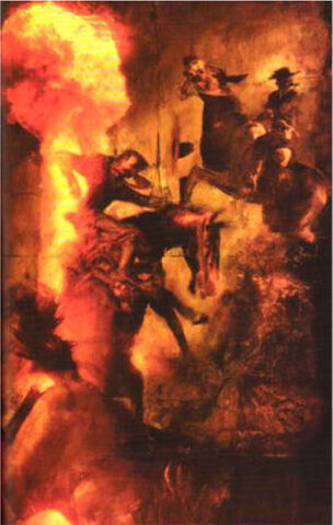 File:Book4-11-fire-and-battle.jpg