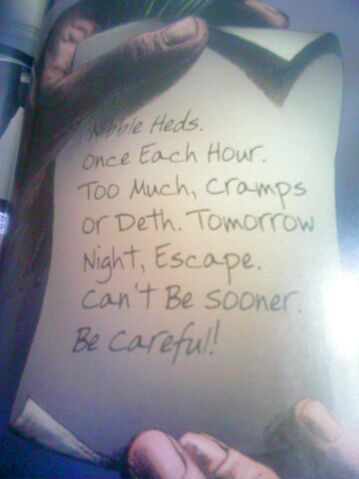 File:Jenna's Note.jpg