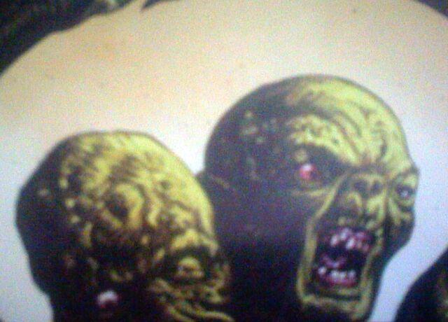 File:Two Headed Mutant.jpg