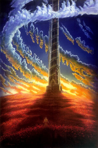 File:DarkTower.jpg
