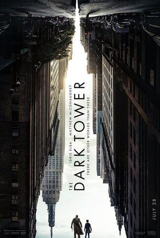 File:Darktowerposter2-03192017.jpg