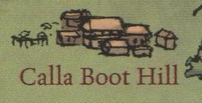 File:Calla Boot Hill.png