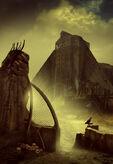 Dark tower lud city 2