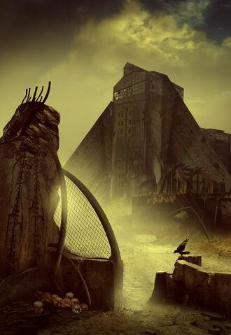 File:Dark tower lud city 2.jpg