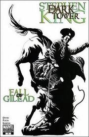 Fall of Gilead chapter2 variant1
