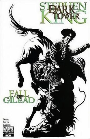 File:Fall of Gilead chapter2 variant1.jpg