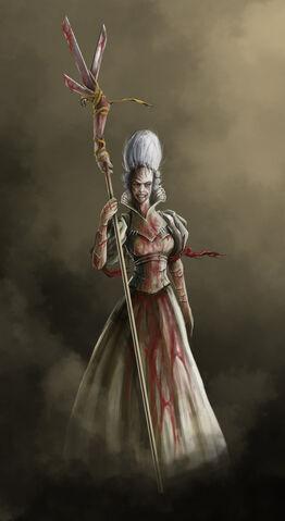 File:Dark tower lud woman.jpg