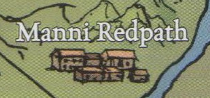 File:Manni Redpath.png