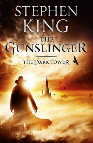 File:Gunslinger UK.jpg