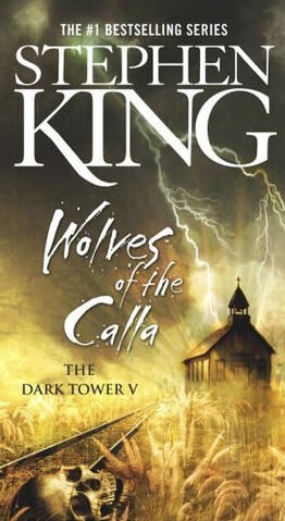 File:Wolves of the Calla2.jpg