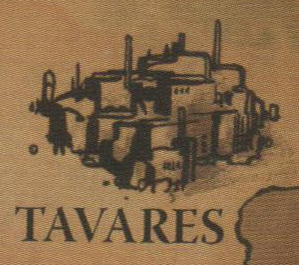 File:Tavares.png