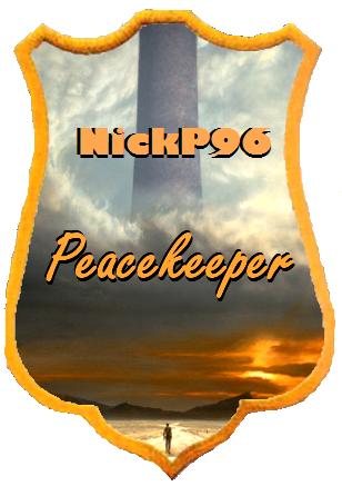 File:Peacekeeper badgeNP.png