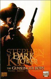 Gunslinger born chapter1 variant2