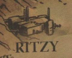 File:Ritzy1.png