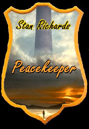 File:Peacekeeper badgeSR.png