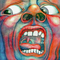 File:Kingcrimson.jpg