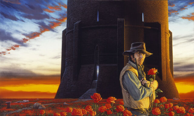File:Book7-13-roland-at-the-tower.jpg