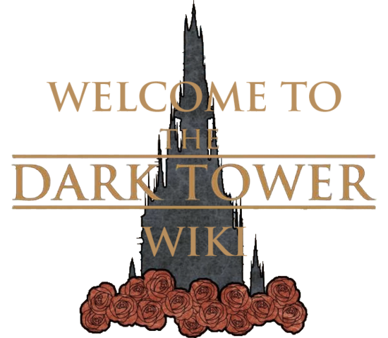 File:DT Welcome.png