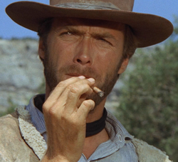 File:Eastwood.png