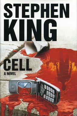File:Cell.jpg