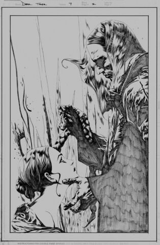 File:Gunslinger born chapter7 variant1.jpg