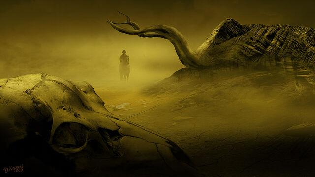 File:Dark tower desert.jpg