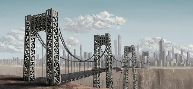 File:Dark tower the bridge to lud.jpg