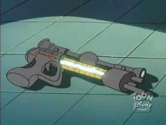 File:Jurassic Jumble - retro-evolution gun.jpg