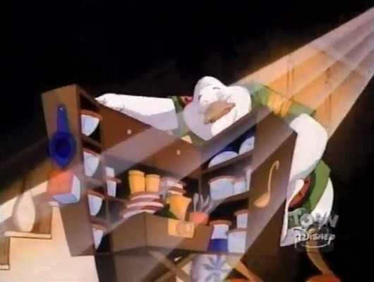 File:The Merchant of Menace - heavenly Quackerware.jpg