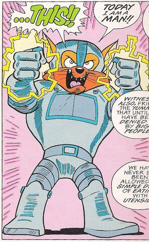 File:Fluffy in his super-suit.jpg