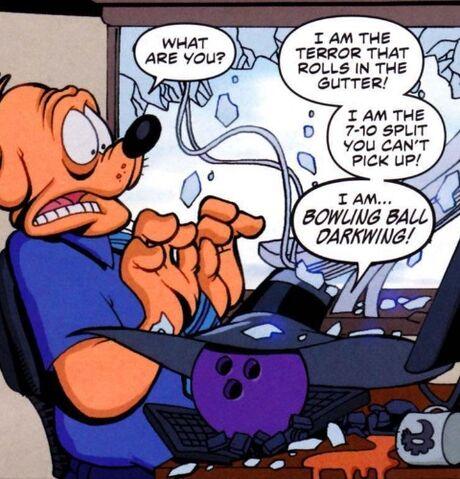 File:Boom Studios 06 - Bowling Ball Darkwing.jpg
