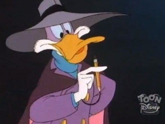 File:A Duck by Any Other Name - pencil microphone.jpg