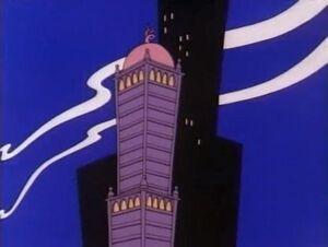 Mutantcy on the Bouncy - Swine Corporation